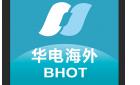 北京华电海外技术有限公司