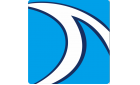 河南源力电力工程设计有限公司