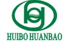清遠市惠博環境工程有限公司