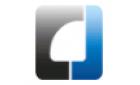 安徽省城建設計研究總院股份有限公司華南分公司最新招聘信息