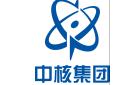 貴州中核水利水電建設有限責任公司