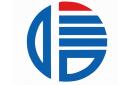 河南省立为信工程咨询有限公司