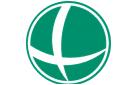 四川信力通工程设计有限公司凉山分公司