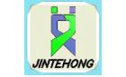 四川锦特鸿科技有限公司
