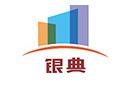 東莞市銀典機電有限公司最新招聘信息
