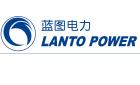 四川省藍圖電力工程設計有限公司