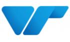 无锡威唐工业技术股份有限公司