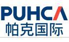 北京帕克國際工程咨詢股份有限公司最新招聘信息
