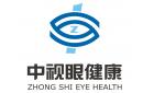 江西中視眼健康管理有限公司