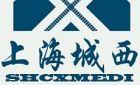 上海城西城建工程勘测设计院有限公司云南分公司