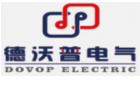 湖南德沃普電氣股份有限公司