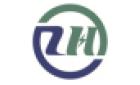 安徽眾慧電力設計有限公司