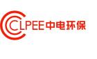 广东中电环保工程有限公司