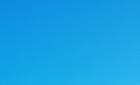 湖北中和普匯環保股份有限公司