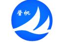 广州誉帆管道检测有限公司