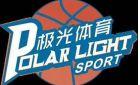 武汉极光体育文化发展有限公司最新招聘信息