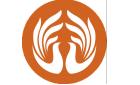 惠州市熙和園林景觀工程有限公司
