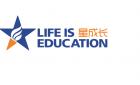 深圳市星成长希望教育发展有限公司最新招聘信息