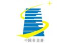 廣州穗科建設管理有限公司最新招聘信息