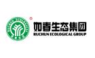 广东如春园林设计有限公司