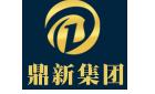 四川鼎新建筑工程有限公司深圳分公司