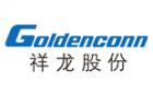 蘇州祥龍嘉業電子科技股份有限公司