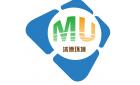寧波沐德環境科技有限公司