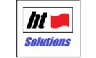 汉特斯(大连)工程技术服务有限公司