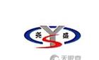 漳州市堯盛鋼化玻璃有限公司