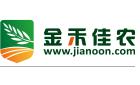 金禾佳农(北京)生物技术有限公司最新招聘信息