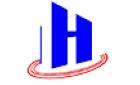 杭州市城市建設監理有限公司