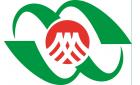 南昌眾悅電力工程設計有限公司