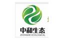 北京中和生态园林有限公司通州分公司