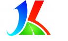 廣東建科交通工程質量檢測中心有限公司