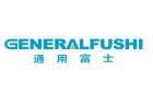 上海通用富士冷機有限公司