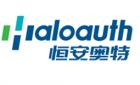 廣州恒安奧特電氣有限公司