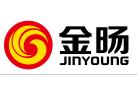 金旸(廈門)新材料科技有限公司