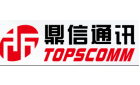 沈阳科远国网电力工程勘察设计有限公司最新招聘信息