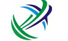 河南恒源電力設計有限公司安徽分公司