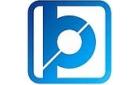 南京塑煌新材料科技有限公司最新招聘信息