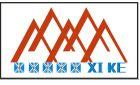 温州市金昌利钢结构有限公司