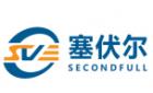 深圳塞伏爾智慧科技有限公司