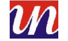 廣州優能電氣設備有限公司