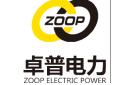 河北卓普電力工程技術有限公司最新招聘信息