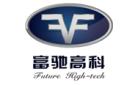 上海富驰高科技股份有限公司最新六合手机投注app信息