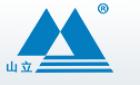 杭州山立凈化設備股份有限公司