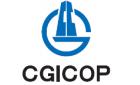 中國甘肅國際經濟技術合作總公司巴基斯坦分公司