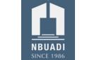 寧波大學建筑設計研究院有限公司