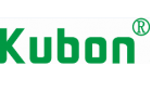 庫邦自動化控制技術(杭州)有限公司