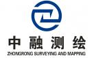温州市中融测绘有限公司
